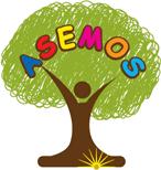 Asemos | Educación Montessori